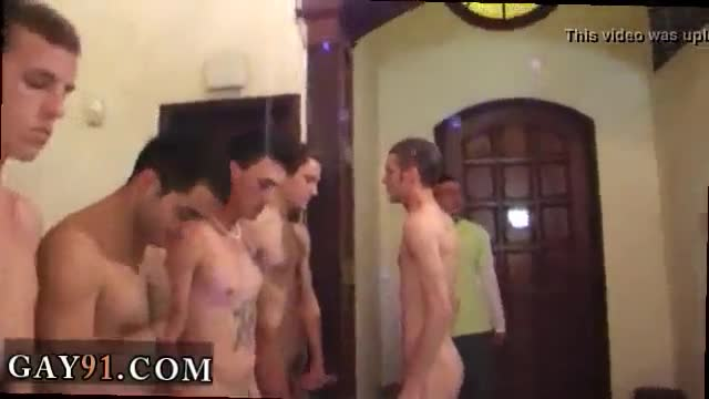 Boys twin gay sex and fat people nude video These pledges are getting